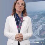 [Video] Rektörümüzün Yeni Akademik Yıl Mesajı